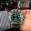2019春夏こそ欲しい 現地価格お得な春夏新作 ROLEX ロレックス 腕時計 多色選択可