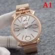 GaGa Milano ガガミラノ 腕時計 多色選択可 2019年春夏の限定コレクション 今期大歓迎