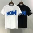 赤字超特価高品質耐久性軽やかなTシャツ伸びにくいメンズブラックホワイトMONCLERモンクレール スーパー コピー