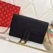 ディオール スーパー コピーDIOR驚きの破格値本物保証優秀ハンドバッグ柔らかい生地高品質長持ちカバン黒赤色