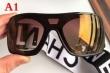 超激得送料無料合わせやすいファッションコーデサングラスデザイン性おしゃれ6色可選CHANELシャネル スーパー コピー