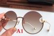 シャネル サングラス コピーCHANEL激安大特価大人気ファッション感溢れるサングラス丸いフレーム掛けやすい