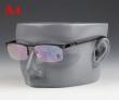 お買い得得価フィット感格好良いサングラス4色可選釣り防風パッド運転用コーデしやすいCARTIERカルティエ コピー