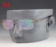 品質保証最新作クラシックスタイルストレスなしメガネフレーム掛けやすいメンズCARTIERカルティエ 眼鏡 コピー