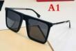 フェンディ コピーFENDI赤字超特価安い普段のコーデ小物ベーシックサングラス7色展開クラシックデザインエレガント