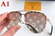 ヴィトン コピー 通販LOUIS VUITTON最安値正規品紫外線対策高級感安定性サングラス8色展開カラーレンズおしゃれ