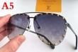 コピー 品 販売_ヴィトン コピー 通販LOUIS VUITTON最安値正規品紫外線対策高級感安定性サングラス8色展開カラーレンズおしゃれ