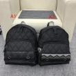 プラダ バッグ コピーPRADA品質保証正規保証撥水加工簡潔なデザインバックバッグ便利カジュアルA4サイズブラック