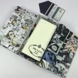 ファッション感度の高い プラダ PRADA 財布 2色可選 2019年春夏の限定コレクション