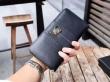 財布 安定感のある2019夏新作 ヴェルサーチVERSACE この夏を迎える人気新作