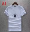 お買い得得価 BALMAIN半袖tシャツスーパーコピー無地多色選択可 抜群な肌ざわり バルマンコピー長時間着用可能 着心地の良い素材