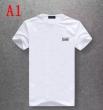 爆買い定番人気 ヒューゴボスtシャツコピー半袖スーパーコピー無地 多色選択可HUGO BOSSコピー 売れ筋モデル 高評価アイテム