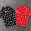 今夏最新人気セール 2色可選  ルイ ヴィトン LOUIS VUITTON  一目惚れ必至2019夏季セール 半袖Tシャツ 着心地のいい