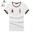 ポロ ラルフローレンPolo Ralph Lauren  大人の女性にぴったり  多色可選 2019年春夏の限定コレクション 半袖Tシャツ