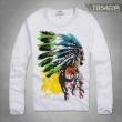 長袖Tシャツ 3色可選 アバクロンビー&フィッチ Abercrombie & Fitch 安定感のある2019夏新作 今季大人気のデザイン