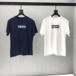 SUPREME シャツ/半袖  2019SSのトレンド商品2色可選 人気爆だんな売れ筋! シュプリーム 入手困難 超安値