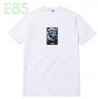 2019SSのトレンド商品 シャツ/半袖 2色可選 人気セール100%新品 シュプリーム SUPREME