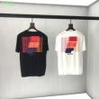 流行の注目ブランド 2色可選 きちんと感をプラス シャツ/半袖 シュプリーム SUPREME VIP 先行セール2019年夏