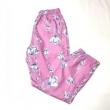 カラーリング素敵な Supreme  19SS Floral Silk Track Pant  3色可選 スエットパンツ上品な涼やかさある印象に