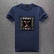 海外セレブは大人気 ルイ ヴィトン LOUIS VUITTON 2019年春夏シーズンの人気 Tシャツ/半袖  4色可選