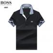 高級感のあるデザイン  ヒューゴボス  見逃せない今夏新作 多色可選 HUGO BOSS 22019年春夏の限定コレクション 半袖Tシャツ