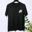 MONCLER  2019限定 超レア  2色可選  Tシャツ/半袖  モンクレール シックでお洒落な