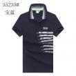 最旬アイテム  2色可選 ヒューゴボス最新話題沸騰中  HUGO BOSS2019春夏こそ欲しい 半袖Tシャツ この夏欠かせないアイテム