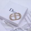 完売必須限定SALE ディオール スーパー コピー 最高品質N級品Dior ブローチコピー激安新作 きらびやかな最旬アイテム