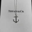 不動の人気を誇るブランド ティファニーネックレス人気コピー ユニセックス Tiffany & Co.スーパーコピー通販 大人気N級品