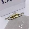 セール価格でお得新作 ディオール 偽物Dior ブローチスーパーコピー エレガントなイメージをくれる カジュアルからフォーマルまで