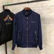 絶大な支持を得るブランド BALENCIAGAスーパーコピー 高品質秋冬新作   バレンシアガ コピー品通販ジャケット オールシーズンに使える