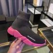 BALENCIAGA Speed Trainer バレンシアガ スピードトレーナー メンズ スニーカー 手の届きやすい価格帯 男女兼用