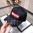 即発送秋冬最新作 シュプリーム2019秋冬憧れのブランドはすすめ SUPREME 3色可選 帽子/キャップ