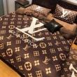 支持の熱い王道ブランド ヴィトン スーパーコピーLOUIS VUITTONコピー新作寝具通販 上位顧客限定で開催される 人気加速中