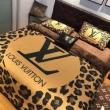 支持が急上昇ブランド新作 ヴィトン 偽物 通販LOUIS VUITTONスーパーコピー寝具激安セール 高級品販売店 セレブ愛用したアイテム