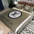 絶大な支持を得るブランド ヴィトン コピー 通販LOUIS VUITTONスーパーコピー激安寝具 ブームが再燃中 抜群の機能性を誇るアイテム