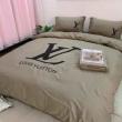 最安値保障 LOUIS VUITTONヴィトンコピー激安 驚きの安価価格セール新作寝具スーパーコピー 飽きずに使える