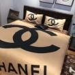 支持の熱い王道ブランド シャネル コピー 通販CHANELスーパーコピー寝具 支持が急上昇 飽きずに使える 人気加速中