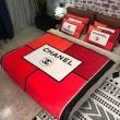 根強い人気定番商品 CHANEL コピー寝具通販 今なら在庫あります シャネルスーパーコピー激安 超優秀アイテム
