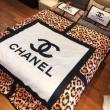 最高級品質の大ヒット商品 CHANEL スーパーコピー寝具 話題級新作販売 シャネルコピー通販 お得人気セール