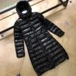 モンクレール 真冬に厚手のアウターが登場 MONCLER  ダウンジャケット秋のお出かけに最適 2019秋のファッショントレンドはこれ