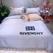 即発送最新作2019  ジバンシィ コピー 通販GIVENCHYスーパーコピー寝具 まとめ買いで超お得 圧倒的な高級感
