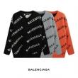 3色可選 最新秋冬コレクションはこちら ウールコート バレンシアガ 一時期入手困難になる激安秋冬新作  BALENCIAGA 今季一押しの秋冬のコーデ
