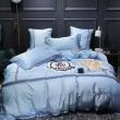 大好評を得られる激安新作 モンクレール コピー 通販 MONCLERスーパーコピー寝具 最安価格新品 世界中で爆発的人気