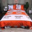 絶大な人気を博するブランド プラダ スーパー コピーPRADA偽物寝具コピー 超レアな入手困難品 数量限定在庫限り