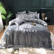 低価格最優新作発売 ジバンシーコピー寝具   GIVENCHYスーパーコピー 完璧な品質大好評 根強い人気定番商品