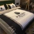 割引セール激安新作 PRADAスーパーコピー寝具プラダコピー通販 在庫数量が希少で先着順 高級で高品質の素材
