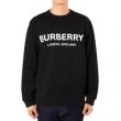 ウールコート 寒さに弱い人にすすめの新作 バーバリー 今すぐ欲しい低価格秋冬新作  BURBERRY 暖かさでオシャレに防寒できる