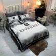今度こそ完売 ジバンシー コピー VIP価格セール  GIVENCHYスーパーコピー寝具 爆買い中 注目度が高い高品質