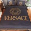 ヴェルサーチ コピー通販 超激得限定セール VERSACEスーパーコピー寝具 愛用率高い高品質 長く愛用出来る一品